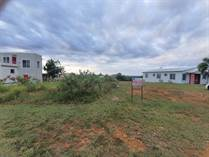 Homes for Sale in Bo. Camaseyes, Aguadilla, Puerto Rico $79,000