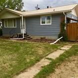 Homes for Sale in Saskatchewan, Willow Bunch Rm No. 42, Saskatchewan $69,900