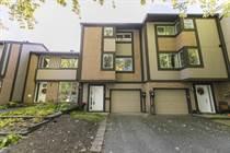 Homes Sold in Beaverbrook, Kanata, Ontario $284,900