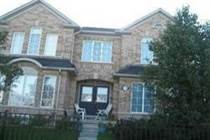 Homes for Rent/Lease in Mississauga, Ontario $2,900 monthly