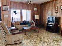 Homes for Sale in Cholla Bay, Puerto Penasco/Rocky Point, Sonora $84,900