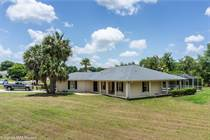 Homes for Sale in Connell Lake Estates, Inverness, Florida $234,500