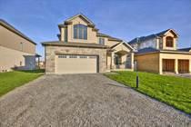 Homes Sold in Stevensville, Fort Erie, Ontario $889,900