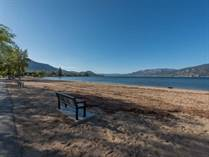 Lots and Land for Sale in Summerland, SU Trout Creek, British Columbia $749,000