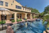Homes Sold in Watermark at Ocotillo, Chandler, Arizona $765,000