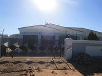 Homes for Sale in Gaborone North, Gaborone P2,700,000