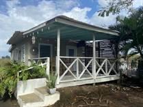 Homes for Sale in Puntas, Rincon, Puerto Rico $200,000