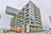 Condos for Sale in Yonge/Queen Quay, TORONTO, Ontario $814,900