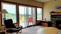 Homes for Sale in Invermere, British Columbia $479,900