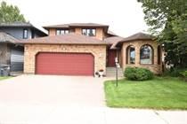 Homes for Sale in Lakeridge, Saskatoon, Saskatchewan $634,900