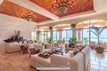 Condos for Sale in Punta Matzoma, Puerto Aventuras, Quintana Roo $1,995,000