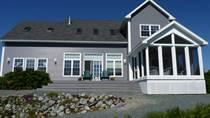 Homes for Sale in Eagle Head, Nova Scotia $749,000