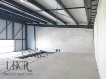 Commercial Real Estate for Sale in Santa Ana, Lindora, San José $250,000