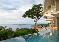 Homes for Sale in Playa Ocotal, Ocotal, Guanacaste $1,650,000