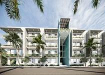 Homes for Sale in Ampliacion Paraiso Escondido, La Penita de Jaltemba, Nayarit $1,790,000