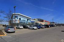 Commercial Real Estate for Rent/Lease in Richmond Hill, Toronto, Ontario $18,234 monthly