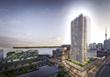 Condos for Sale in Queens Quay/ Yonge St, Toronto, Ontario $723,000