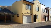 Homes for Rent/Lease in El Mirador, Puerto Penasco/Rocky Point, Sonora $650 monthly