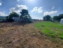 Lots and Land for Sale in Arecibo, Puerto Rico $65,000