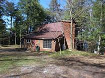 Homes for Sale in Fowler, Gouverneur, New York $245,000