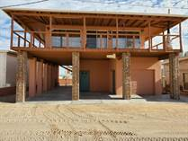 Homes for Sale in Cholla Bay, Puerto Penasco/Rocky Point, Sonora $150,000
