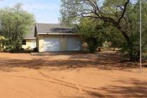 Homes for Sale in Gaborone North, Gaborone P4,500,000