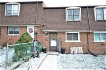 Homes Sold in East Belleville, Belleville, Ontario $179,900