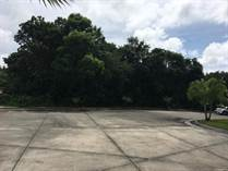 Lots and Land for Sale in Villa Magna, Cancun, Quintana Roo $4,250,000