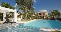 Homes for Sale in Playa del Carmen, Quintana Roo $716
