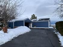 Homes Sold in SA, Kamloops, British Columbia $600,000