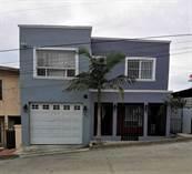 Homes for Sale in Lomas de Valle Verde, Ensenada, Baja California $165,000