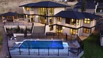 Homes for Sale in Juniper Ridge, Kamloops, British Columbia $1,648,800