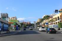 Condos for Sale in Gazcue, Gazcue, Santo Domingo, Santo Domingo $215,500