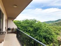 Homes for Sale in Playas Del Coco, Guanacaste $124,900