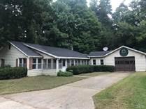Homes for Sale in Pulaski, New York $79,900