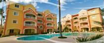 Condos for Sale in El Cortecito, Bavaro, La Altagracia $575,000