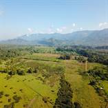 Farms and Acreages for Sale in Ojochal, Puntarenas $595,000