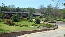 Commercial Real Estate for Sale in Manglar Alto, Vía Manglar Alto - Dos Mangas, Santa Elena $1,950,000