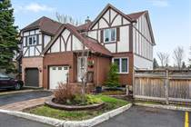 Condos for Sale in Emerald Woods, Ottawa, Ontario $415,000