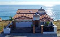 Homes for Sale in Puerta del Mar, Playas de Rosarito, Baja California $695,000
