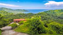 Lots and Land for Sale in Guanacaste, Playa Matapalo, Guanacaste $310,000