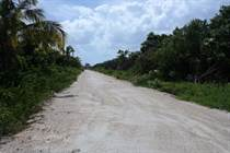 Homes for Sale in Habaneros , Ambergris Caye, Belize $239,000