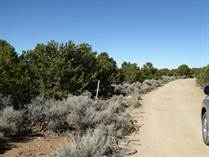 Lots and Land for Sale in New Mexico, El Rito, New Mexico $62,000