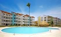 Condos for Sale in Playa Turquesa, Bávaro, La Altagracia $495,000