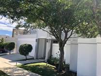 Homes for Rent/Lease in Mansiones Reales, Guaynabo, Puerto Rico $3,800 monthly