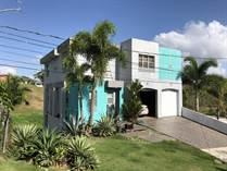 Homes for Sale in Bo. Rincon de Cidra, Cidra, Puerto Rico $200,000