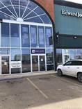 Commercial Real Estate for Sale in Medicine Hat, Alberta $19,000
