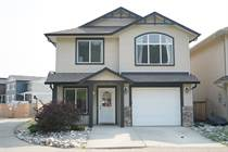 Homes Sold in Pineview Valley, Kamloops, British Columbia $559,900