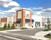 Commercial Real Estate for Sale in Brampton, Ontario $1,125,000