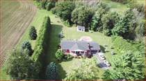 Farms and Acreages for Sale in Princeton, Ontario $1,695,000